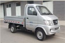 昌河国五微型轻型普通货车88马力555吨(CH1025AQ25)