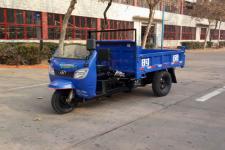 7YP-1150DB9时风自卸三轮农用车(7YP-1150DB9)