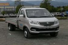 长安国五单桥货车112马力995吨(SC1031AGD5K)