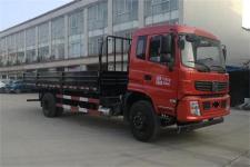 凌河国五单桥货车180马力11400吨(LH1181C2A1E0)