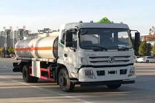 楚飞牌CLQ5180GYY5HY型运油车