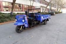 时风牌7YP-1175A8型三轮汽车图片