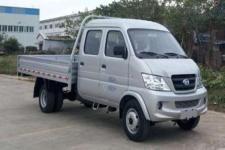 昌河国五单桥轻型普通货车112马力749吨(CH1025BR24)