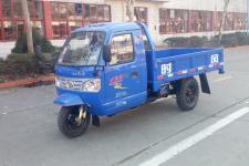 时风牌7YPJ-1150A6型三轮汽车图片