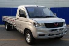 五菱国五微型货车107马力851吨(LZW1028PY)