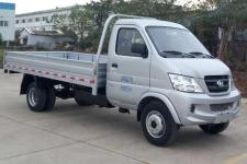 昌河国五单桥轻型普通货车112马力749吨(CH1025AR24)