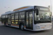 12米|20-44座蜀都城市客车(CDK6122CA1R)