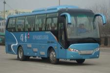 9米 24-40座中通客车(LCK6909HN1)