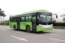 8.5米|15-32座飞驰城市客车(FSQ6852JNG)