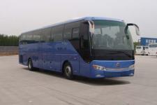 11米|24-48座黄河客车(JK6117HN5)