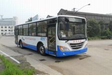 9米亚星城市客车