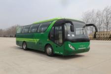 9米|10-22座青年豪华客车(JNP6900NV2)