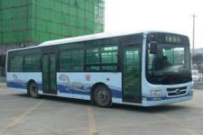 10.3米|22-38座蜀都城市客车(CDK6101CE4)