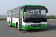 8.5米|14-35座少林城市客车(SLG6850T5GE)