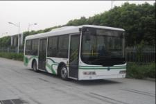 9.3米|17-35座申龙城市客车(SLK6939US5N5)