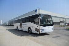 12米|22-56座亚星城市客车(YBL6127GHQCP)