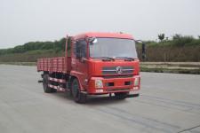 东风国五单桥货车160马力5810吨(DFL1120B21)