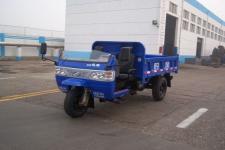 7YP-1750DA9时风自卸三轮农用车(7YP-1750DA9)