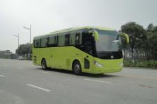 10.5米|28-47座飞驰客车(FSQ6106DN)