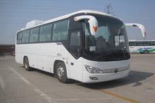 ZK6906HN5Y客车