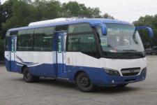 7.2米|12-30座象城市客车(SXC6720G5)
