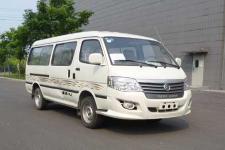 5.3米|10-12座金旅客车(XML6532J65)