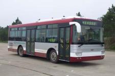 8.9米|18-34座象城市客车(SXC6890G5)