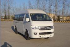 10座福田轻型客车