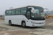 ZK6906HN5Z客车