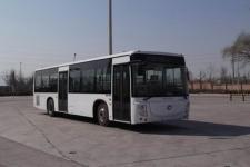 11.4米|20-45座福田城市客车(BJ6112C7MCB-1)
