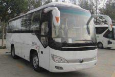 ZK6816HN5Z客车
