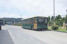 12米|19-42座广通纯电动城市客车(GTQ6123BEVBT3)