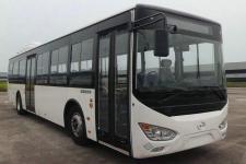 11.5米|19-31座五洲龙城市客车(FDG6113CNG)