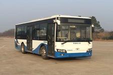 8.9米|18-34座象城市客车(SXC6891G5)