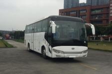 11米|24-50座宏远客车(KMT6118HN5)