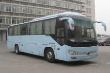 9.9米宇通ZK6996H5Z客车图片