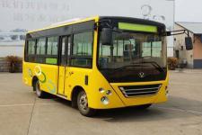 6米|11-18座友谊城市客车(ZGT6608DV1C)