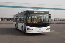 9.3米|13-35座解放城市客车(CA6930URN21)