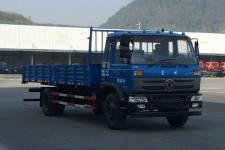 东风牌EQ5120XLHF8型教练车