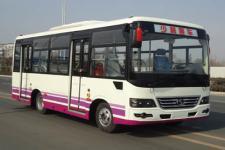 6.6米|11-25座少林城市客车(SLG6667C5GE)