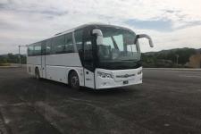 11米|24-51座桂林大宇客车(GDW6117HKE2)