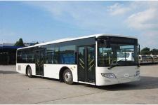 10.5米|19-40座开沃城市客车(NJL6109G5)