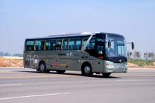 11米 24-48座中通客车(LCK6117H5QA1)
