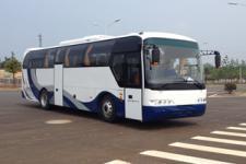 10.1米|24-44座大汉客车(CKY6100HV)