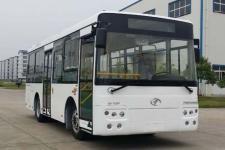 8.5米|14-31座安源城市客车(PK6850HHG5)