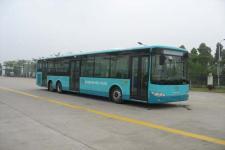 13.7米|26-51座金龙城市客车(XMQ6141AGN5)