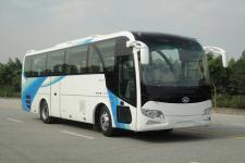 9.8米|24-44座飞驰客车(FSQ6980DN)