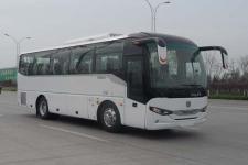 8.8米 24-38座中通客车(LCK6880H5A)