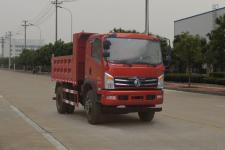东风单桥自卸车国五160马力(EQ3180GFV)