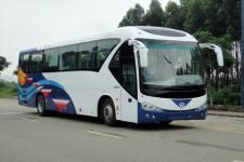 11米|28-50座飞驰客车(FSQ6112DC)
